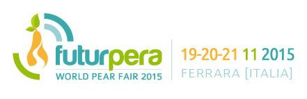 futurpera2015