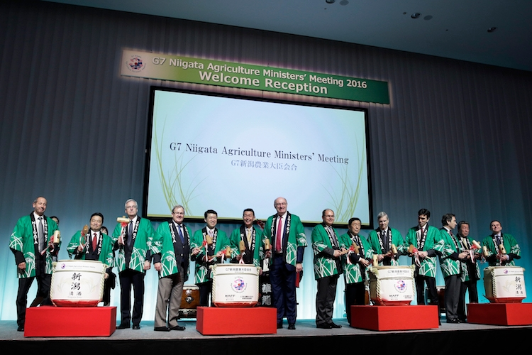 g7-giappone-niigata-agriculture-ministers-meeting-by-kiyoshi-ota-unione-europea-audiovisual-service