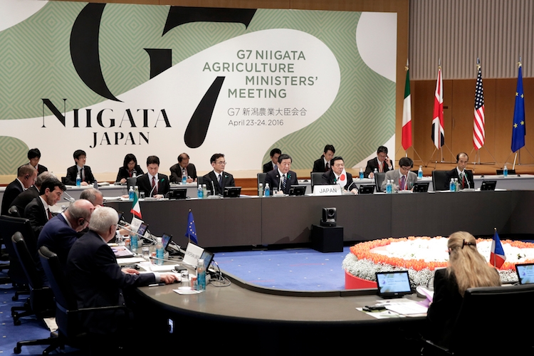 g7-niigata-ministri-agricoli-by-kiyoshi-ota-unione-europea-audiovisual-service