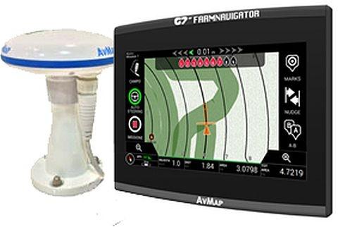 g7farmnavigatorautosteeringit.jpg