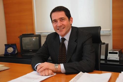gabriele-cristofori-presidente-consorzio-agrario-modena-bologna-2011