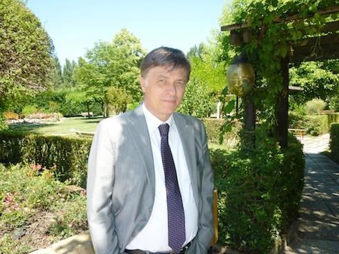 gabriele-lanfredi-presidente-cnb-giu13.jpg