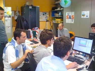 galileo-ricercatori.jpg