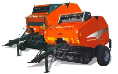 gallignani-rotopresse-rotoimballatrici-400-by_macchine-trattori