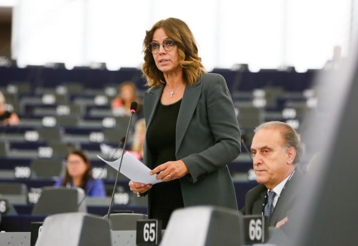 gardini-elisabetta-parlamento-europeo