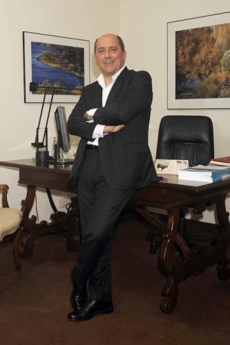 gargano-massimo-presidente-anbi-2014