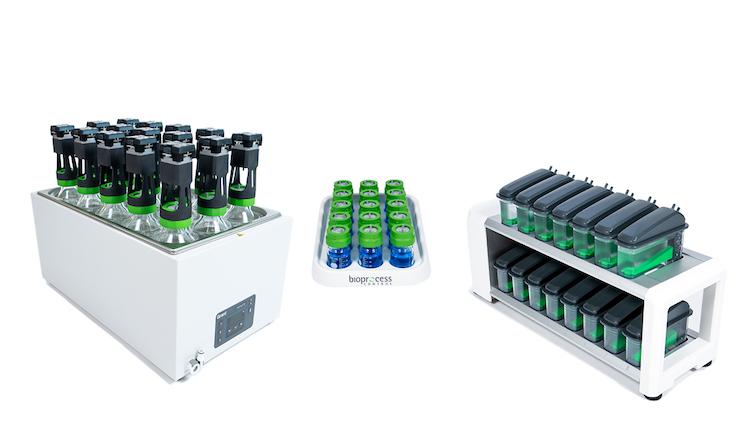 gas-endeavour-strumento-da-laboratorio-terzo-art-dic-2020-rosato-fonte-bioprocess-control