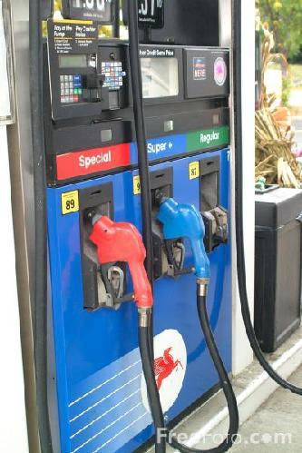 gasolio-benzina-carburante