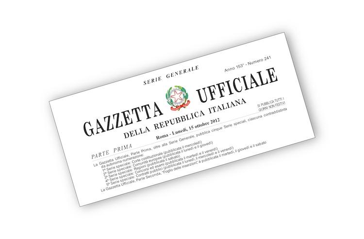 gazzetta-ufficiale-italiana-leggi-by-fusolino-fotolia-750.jpg