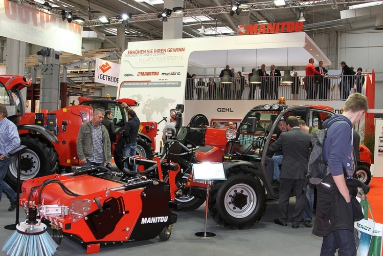 generale-stand-manitou.jpg