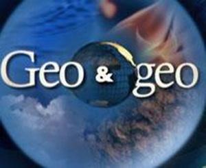 geo_geo