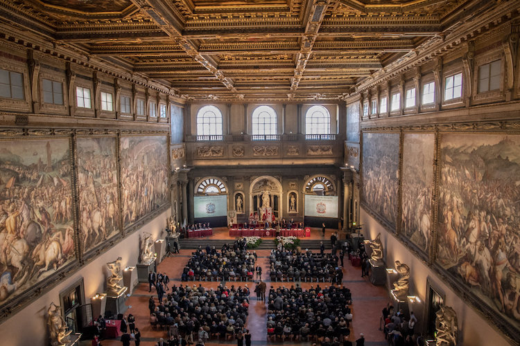 georgofili-cerimonia-265esimo-anno-accademico-apr-2018-fonte-accademia-georgofili.jpg