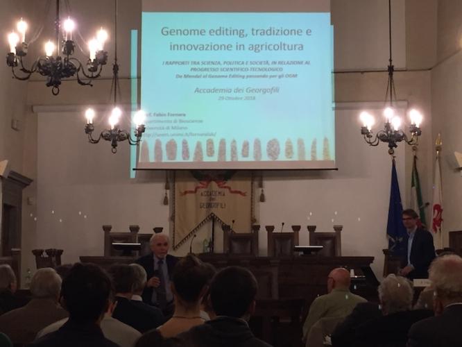 georgofili-convegno-ott-2018-articolo-bernardelli.jpg