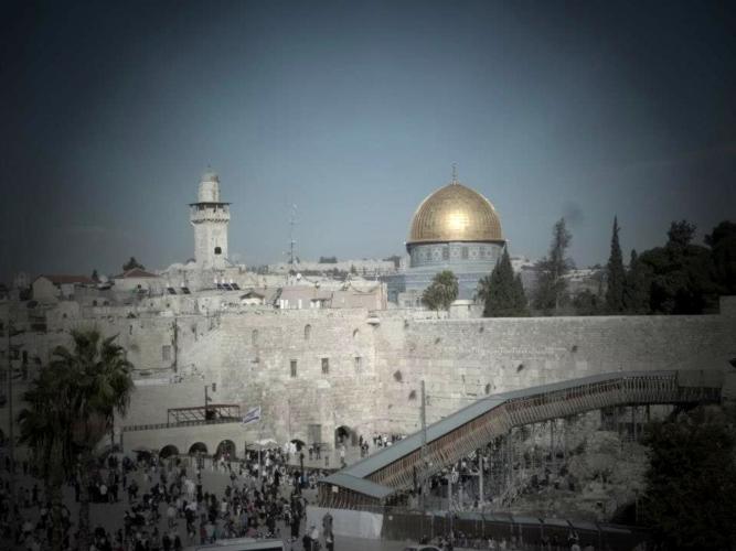 gerusalemme-israele-by-matteo-giusti-agronotizie-jpg