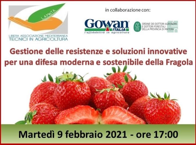 gestione-resistenze-soluzioni-innovative-difesa-fragola-febbraio-2021-fonte-gowan