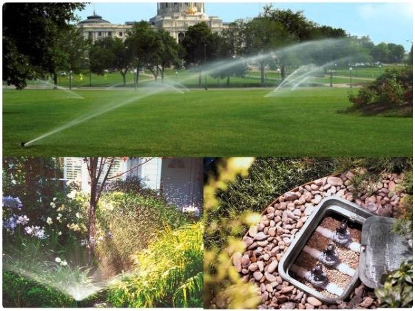 gestione-sistemi-irrigui-parchi-giardini-fritegotto-30032016