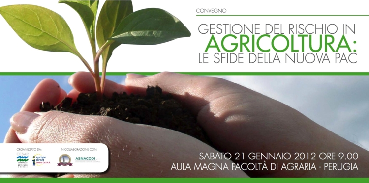 gestione_rischio_in_agricoltura_convegno_perugia