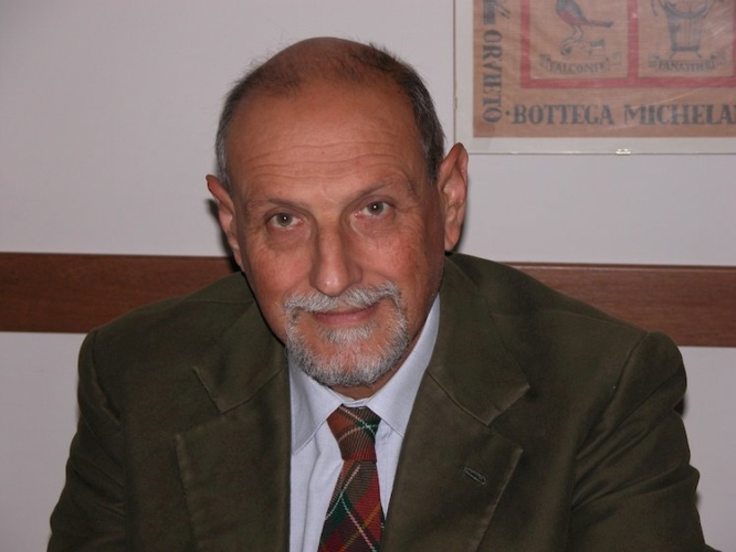 giampiero-maracchi-presidente-accademia-dei-georgofili