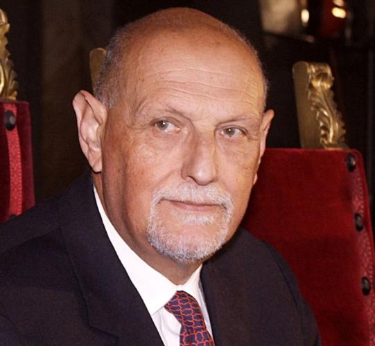 giampiero-maracchi-presidente-fonte-accademia-dei-georgofili