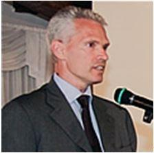 giangiacomo-bonaldi-presidente-anb-dic2013