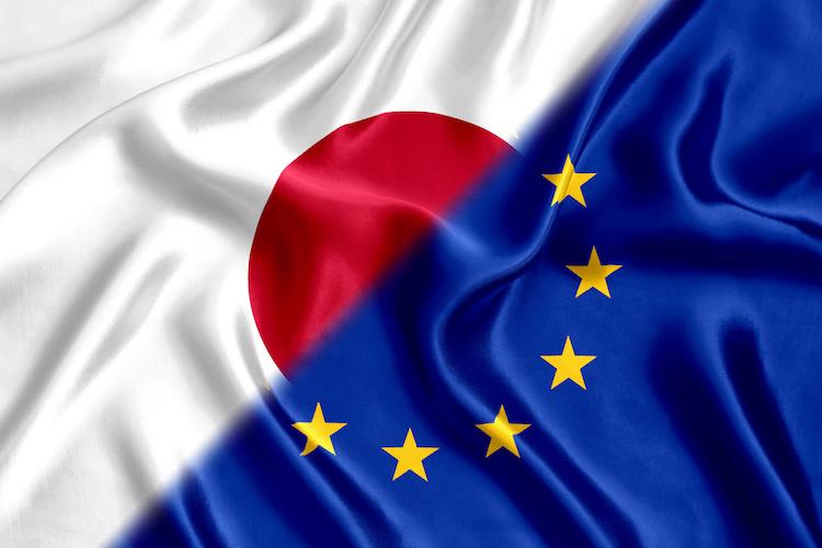 giappone-europa-bandiere-bandiera-by-pavlofox-adobe-stock-750