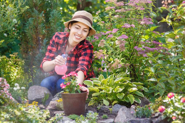 giardinaggio-hobby-by-alter-photo-fotolia-750