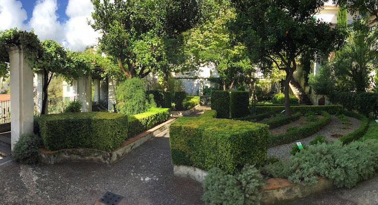 giardino-della-minerva-fonte-luciano-mauro-pubblici-giardini-20201125.jpg