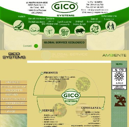 gico-systems-home-page.jpg