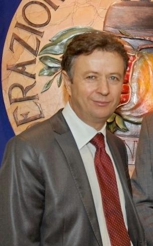 giorgio-mercuri-presidente-confcooperative-fedagri