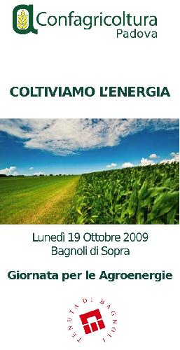 giornata-agroenergie-confagricoltura