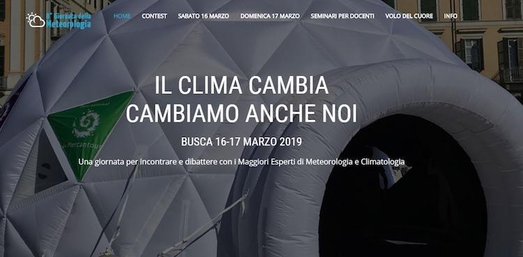 giornata-meteorologia-2019
