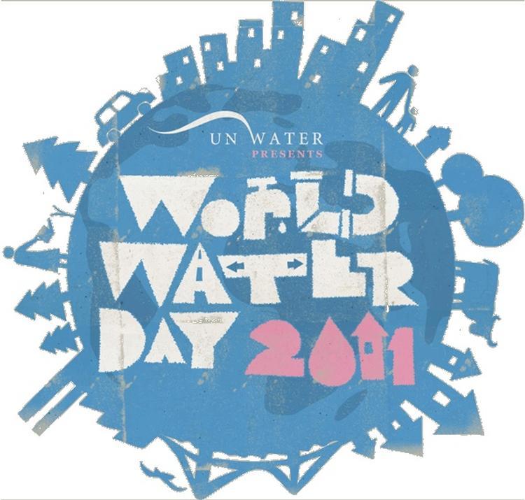 giornata-mondiale-acqua-2011