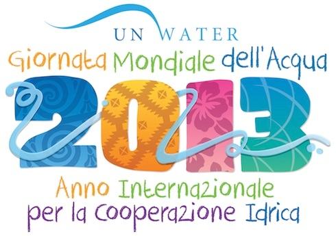 giornata-mondiale-acqua-2013-fonte-un-water.jpg