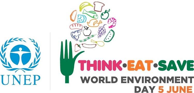 giornata-mondiale-ambiente-2013-logo