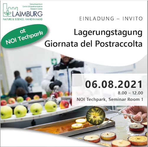 giornata-postraccolta-laimburg-20210806.png