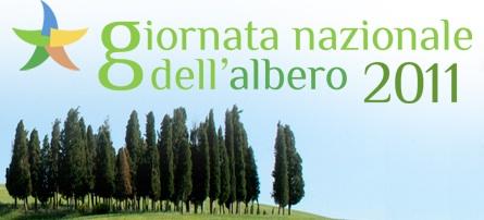 giornata_nazionale_albero.jpg