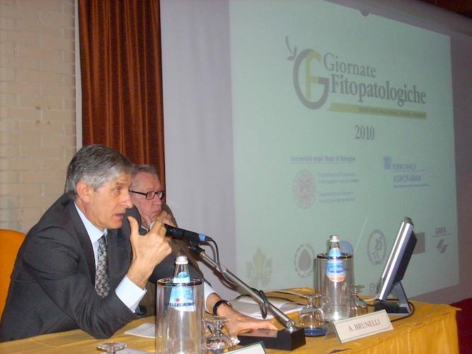 giornate-fitopatologiche-2010-brunelli-ponti