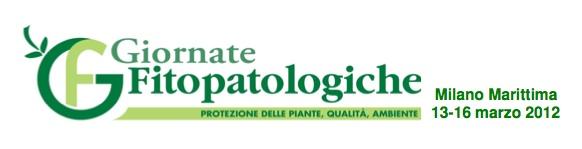 giornate-fitopatologiche-2012
