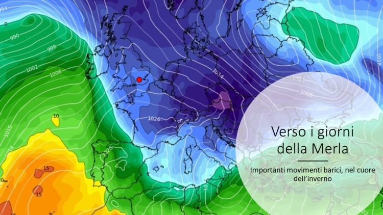 giorni-della-merla-meteo-inverno-2021