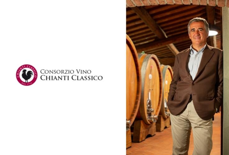 giovanni-manetti-by-consorzio-vino-chianti-classico-jpg.jpg