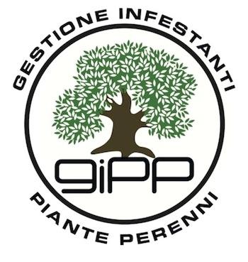 gipp-monsanto-logo-small