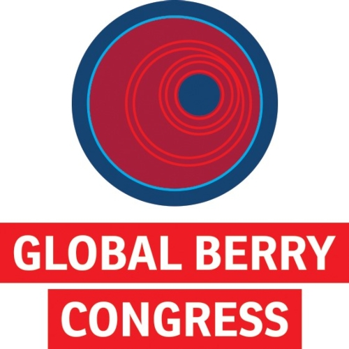 global-berry-congress-2019-logo.jpeg