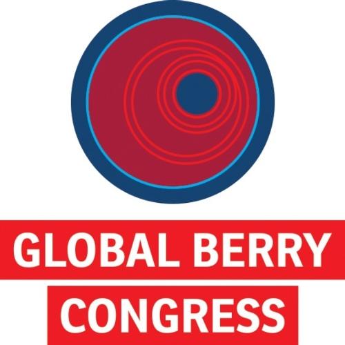 global-berry-congress-2019-logo