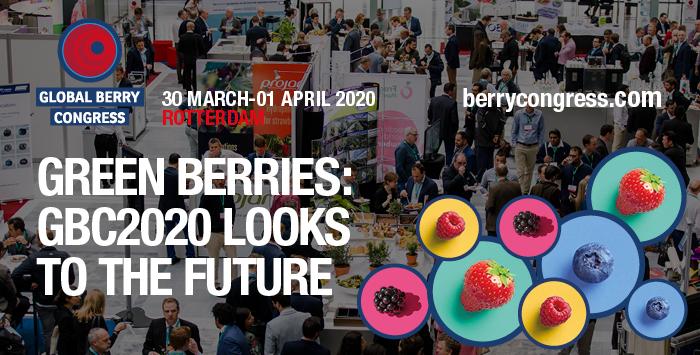 global-berry-congress-2020.jpg