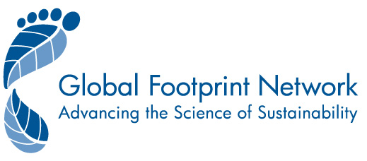 global-footprint-network-logo