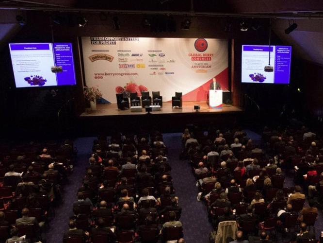 globalberrycongress2015.jpg