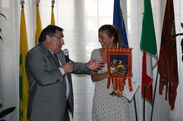 gloria-andretta-oscar-imprenditori-2011
