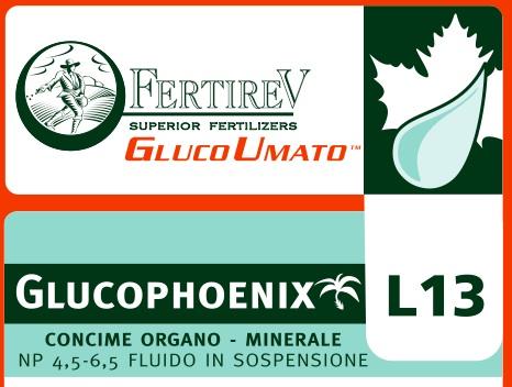 glucophoenix-fertirev-fertilizzanti