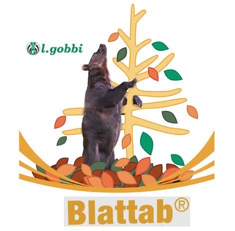 gobbi-blattab.png