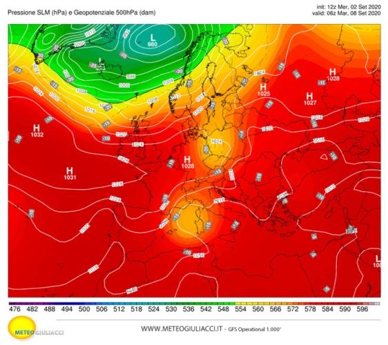 goccia-fredda-mediterraneo-meteo-previsioni-settembre-2020-torna-alta-pressione.jpg
